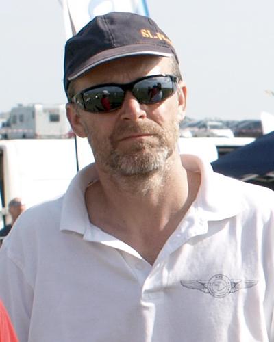 Rainer Erwin