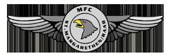 MFC St. Margarethen Logo