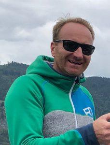 Schwarzl Markus