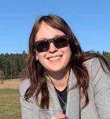 Kirchberger Susanne